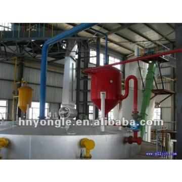 2012 best sale cold press for nut oil extraction