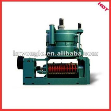 Good quality Sunflower/sesame oil press equipment