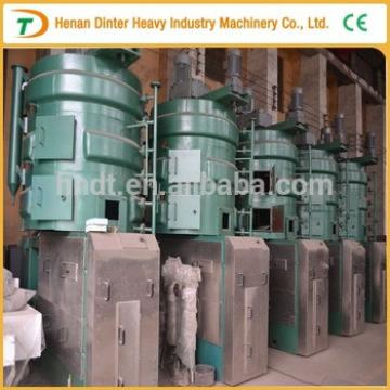 Hot selling product screw type sunflower oil expeller