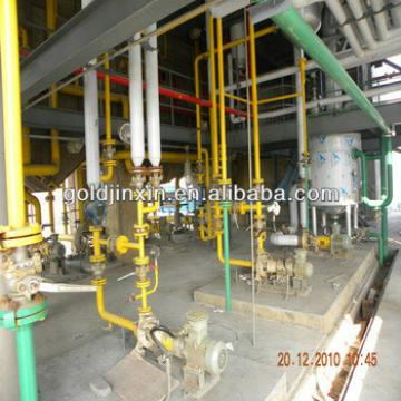 Jinxin cotton seed oil extraction machine