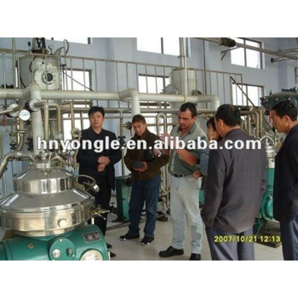 2012 best sale home oil extraction #1 image